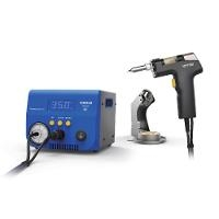 High Power Desoldering Station FR410 52