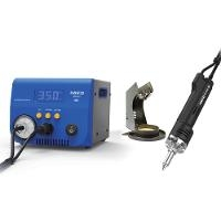 High Power Desoldering Station FR410 53