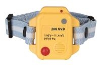 Safety Voltage Proximity Detector H286SVD