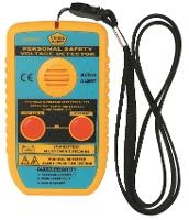Wearable Safety Low Voltage Detector H288SVD
