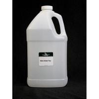 WF 3592 Resin Free Flux   1 Gallon WF 3592 1G