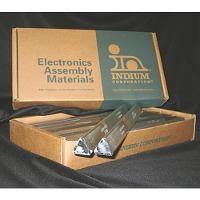 SAC405 Bar Solder 06760