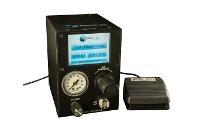 Digital Dispensing Shot Meter JGD500T
