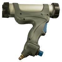 300 ml Cartridge 10 3 oz  Caulking Gun JGD10 3G