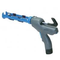 Lithium Ion Gun for 10 3 oz  Cartridges JGD82010 L