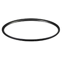 Replacement O Ring EPDM JGD1G S
