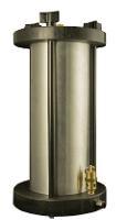 1 Liter Standard Cyanoacrylate JGD1LT