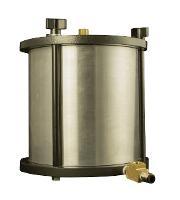 1 Liter Wide   Tall Cyanoacrylate JGD1LT W
