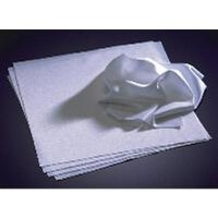 Blue Comet Plain  12  x 14    1000 Wipes 0923P