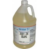 2331 ZX OA WS Alcohol Flux 63 0097 2331