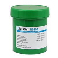 R520A Sn96 5Ag3Cu0 5 Solder Paste 70 1903 0810