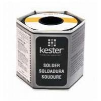Sn63 88 66 031 Wire Solder 24 6337 8213