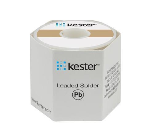 Kester 24-6337-8814 (2463378814)