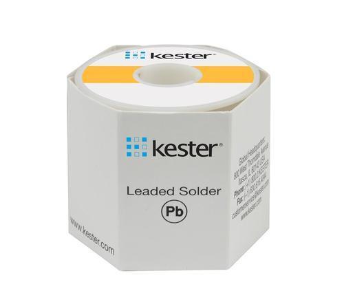 Kester 24-6337-9718 (2463379718)