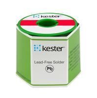 K100LD Wire Solder  1 pound 24 9574 6403