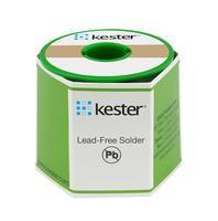 K100LD Wire Solder  1 pound 24 9574 7610