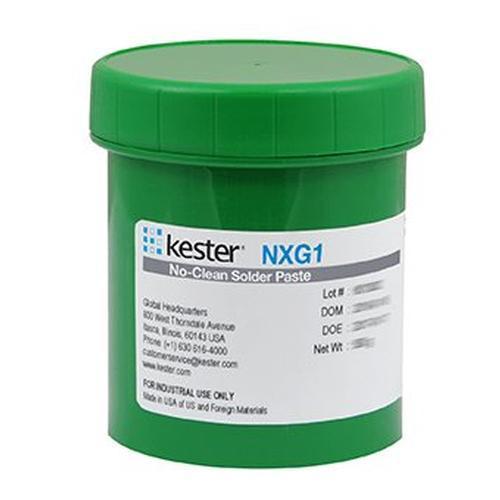 Kester 70-3213-0810 (7032130810)