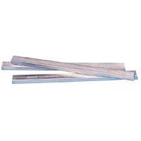 Sn63Pb37 Ultrapure Flo Bar Solder 07 6337 0050