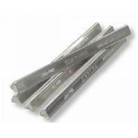 Sn62Pb36Ag02 Bar Solder 04 7150 0000