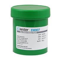 EM907 Sn96 5Ag3Cu0 5 Solder Paste 70 0605 0910