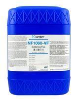 NF1060 VF NC VOC Free Zero Halogen Flux 64 0056 1060