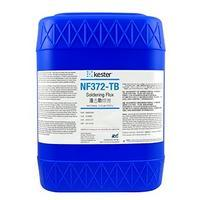 NF372 TB No Clean Zero Halogen Flux 64 0002 2372