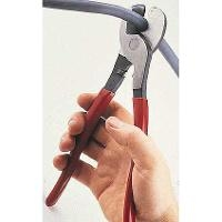 High Leverage Cable Cutter 63050