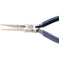 Tprd Long Nose Plier  LTD STK D328 5 1 2C