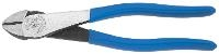 Heavy Duty Diagonal Cutting Pliers D2000 28