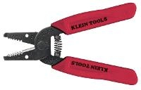 Wire Stripper Cutter 16 26 AWG Stranded 11046
