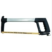 Dual Purpose Hacksaw 3 in 1 Blade 701 S