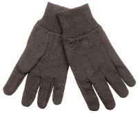 Heavyweight Jersey Gloves 40002