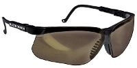 Protective Eyewear SCT Gray Lens 60047