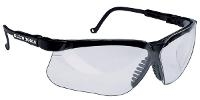 Protective Eyewear Espresso Lens 60055