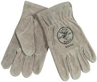 Cowhide Driver s Gloves Large 40006