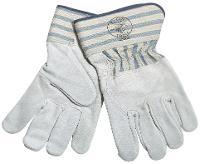 Medium Cuff Gloves Large 40008