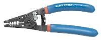 Klein Kurve  Wire Stripper Cutter 11053