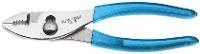 10   Slip Joint Pliers D511 10