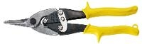 Right Cutting Aviation Snips 1101R