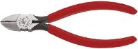 All Purpose Diagonal Cutting Pliers D252 6