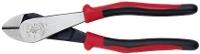 Diagonal Cutting Pliers Angled Head J248 8
