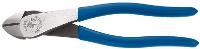 8   Heavy Duty Diagonal Cutting Pliers D2000 48