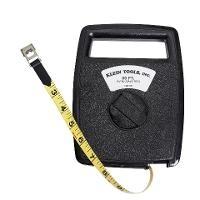 50  Woven Fiberglass Tape Case 946 50