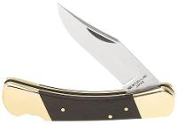 Sportsman Knife 2 3 8   Steel Blade 44036