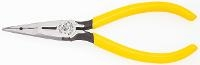 Long Nose Telephone Work Pliers Type L1 71980