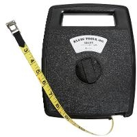 100  Woven Fiberglass Tape Case 946 100