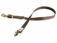 Positioning Strap 6 ft 6   L  5   Hook KL5295 6 6L