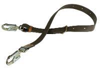 Positioning Strap  78   L  6 1 2    Hook KG5295 6 6L
