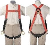 Safety Harness Klein Lite  Easy Connect 87144