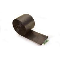 Black ESD Tubing   8  x 750 5709